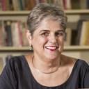 Lia Ribeiro Dias