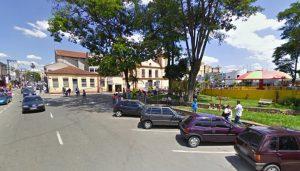 Imagem: Gustavo64151889