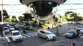 foto: divulgação MCTIC