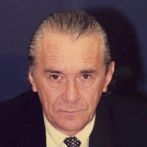 Marcius Vitale