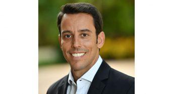 Paulo Orio, Head of Sales & Pre-Sales da Orange Business Services - Crédito: Divulgação