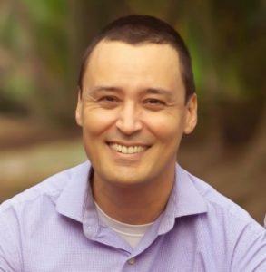 Maurício Ribeiro, Diretor de vendas na F5 Networks - Foto: Divulgação