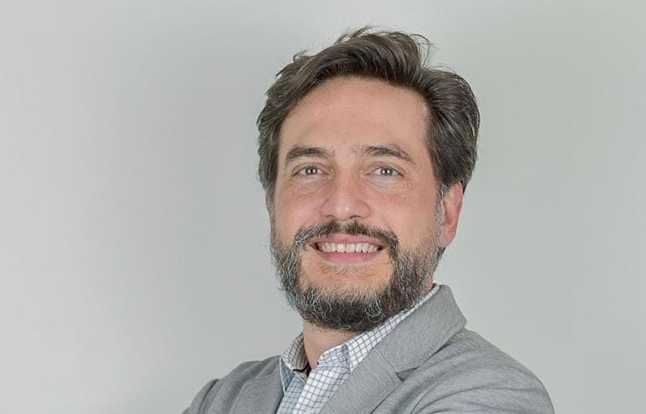 Nilson Fernandes, Especialista em projetos de Cloud da Connectoway - Crédito: Divulgação