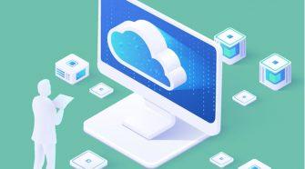Relatório Exclusivo Segurança Digital - Crédito: Divulgação