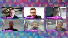INOVAtic PAINEL 7 - Novos Serviços para encantar os clientes - Crédito: TV.Síntese