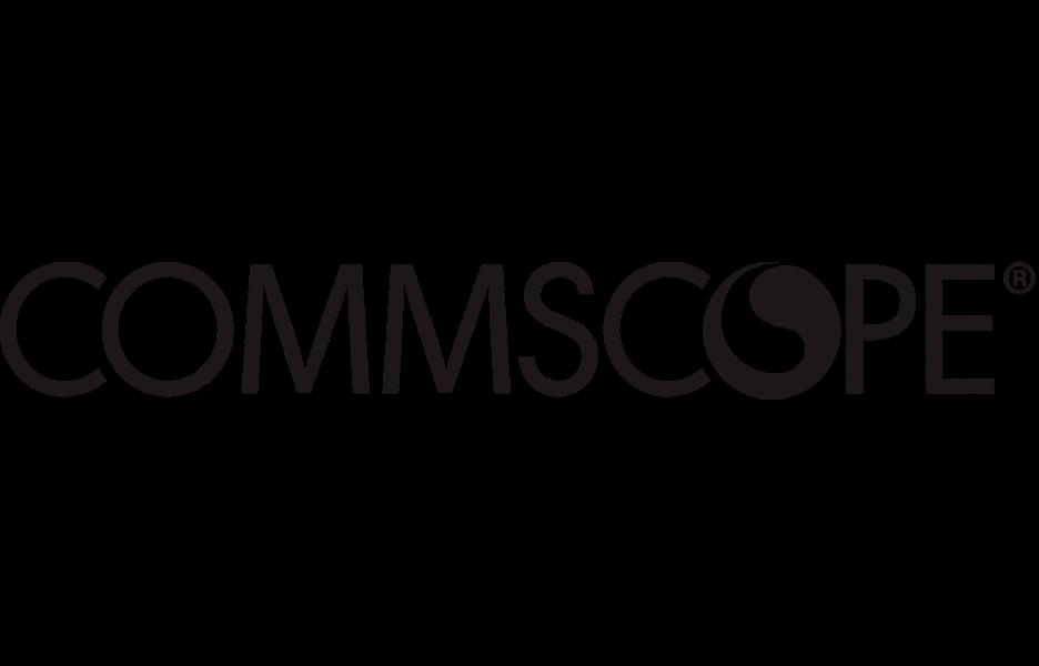 Novos gateways Wi-Fi 6 da Commscope oferecem baixa latência . Crédito: Divulgação